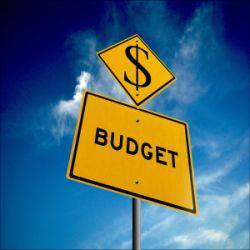 Budget-250