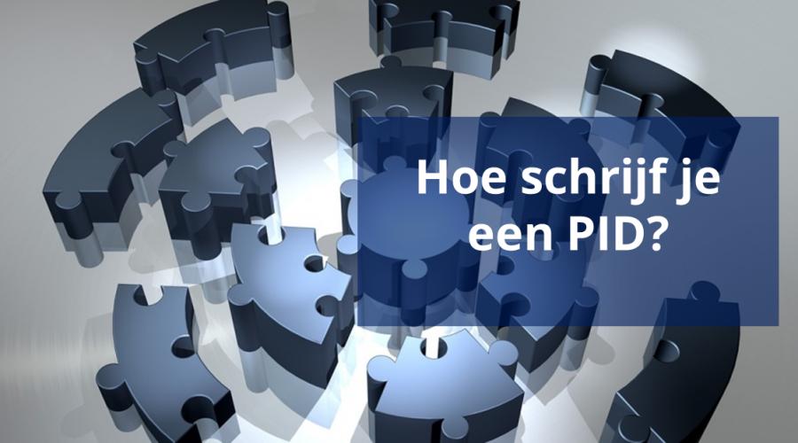 Hoe schrijf je een PID2.jpg