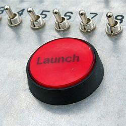 Launch-250