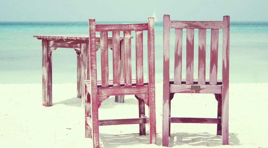 beach-815303_1280