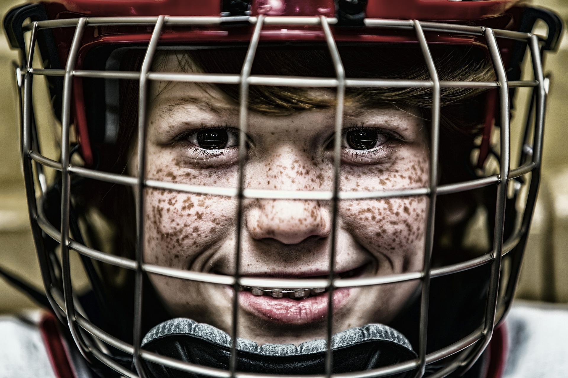 hockey-557219_1920