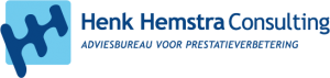 Henk Hemstra Consulting B.V.